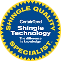 CertainTeed-Shingle-Quality-Specialist-L