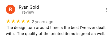 fastgprint review.png