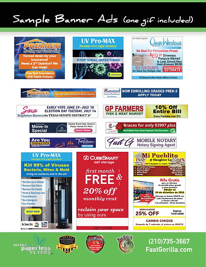 Ipf_Sample Ads.png