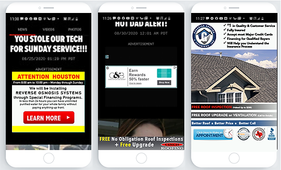 IPF_4 mobile ads.png