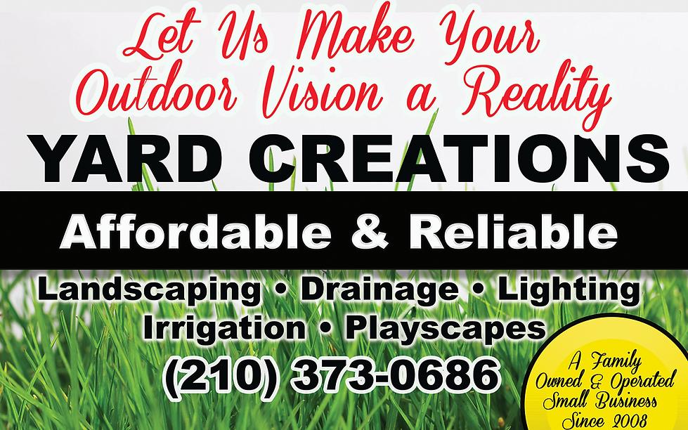 ipf_yard creation_social.png