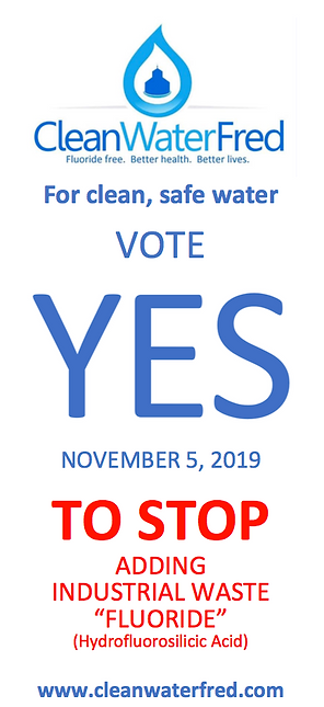 Vote yes to stop.png