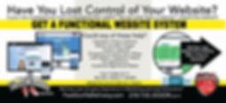 fastg_web_flyer_front.jpg