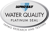 iapmo-rt-water-quality-platinum-seal.png