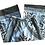 Thumbnail: Original Wrap Pants - Blue Elephants (larger cut)