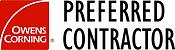 oc-preferred.png
