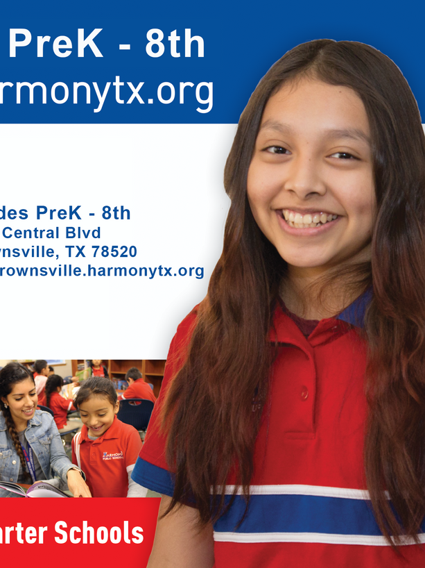 Harmony_Science_Brownsville_social_ad.pn