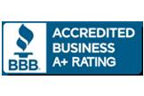 logo_BBB_white.png