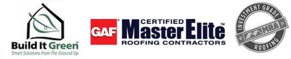 certification logos.jpg