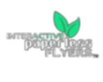 paperlessflyer_white_Logo.png