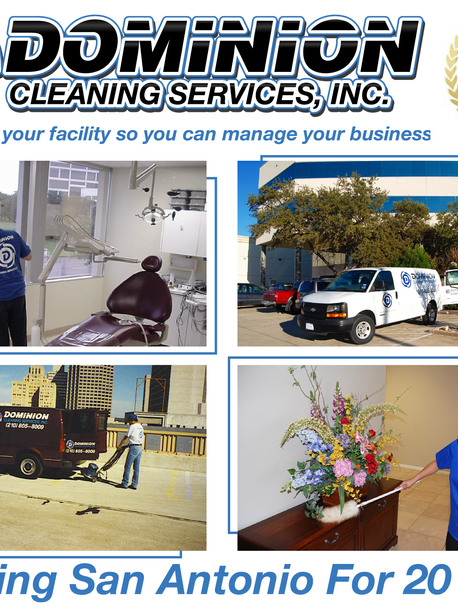 DominionCleaning-01.png