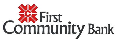 first community.jpeg
