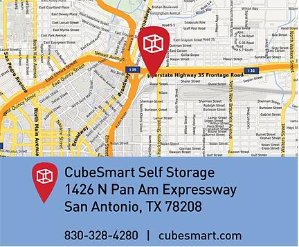 IPF_cubesmart_map.png