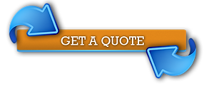 Get-A-PA-Church-Insurance-Quote-Button.p