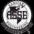 asse-sanitary-engineering-logo-e14806287