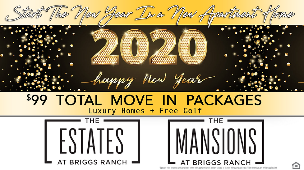 The briggs_newyear-2.png