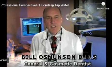 Dr Bill Osmusson.png
