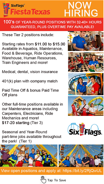 sixflags_ads_4_edited.png