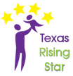 texas-rising-star-logo.png