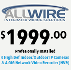 allwire_Paperless flyer_icon2.png