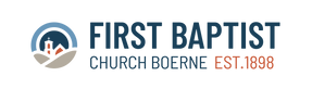 Logo_Full Logo 2 on Transparent.png