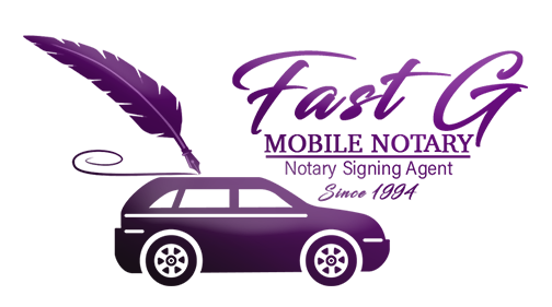 mobule notary_logo.png