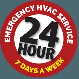 24-hour-hvac-service.png