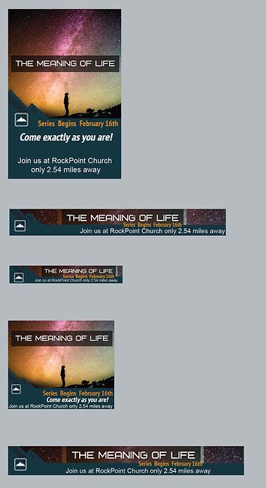 church mobile aps_IPF