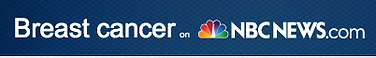 cbsnews logo.png