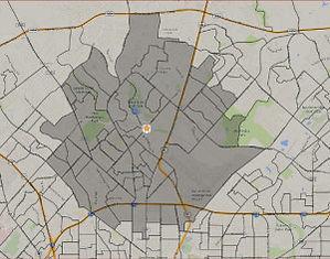 GPS4-300x236.jpg