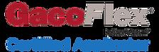 Logo-GacoFlex.png