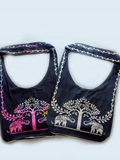Bags & Jewelry