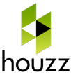 footer_houzz_logo.png