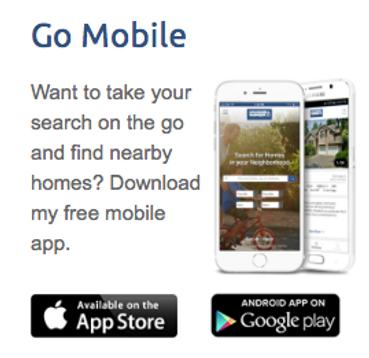 PaulCastillmobile app.png