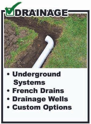 yardcreations_IPF_drain.jpg