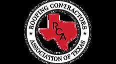 rcat-logo-600px-spacing.png