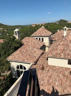 Xavier Roofing_Tile_Dominion_October