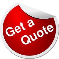 GetaQuoteButton-Red.png
