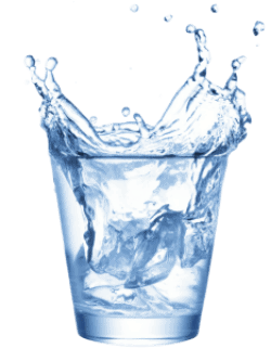 water-glass.png