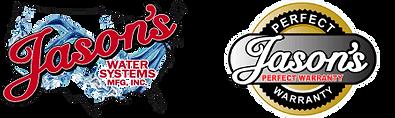 logo-2020_edited.png