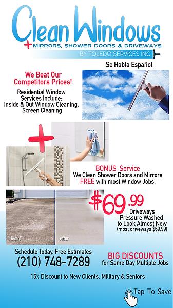 clean windows_long2.png