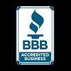 BBB-logo-vertical-online-PNG-300x300.png