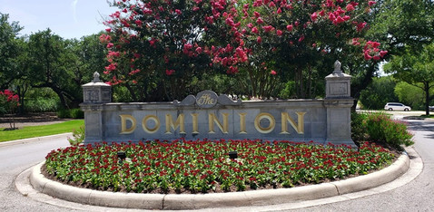 Dominion Xavier Roofing