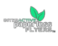 paperlessflyer_white_Logo.png