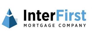 InterFirst_Logo_07_28_17.jpeg
