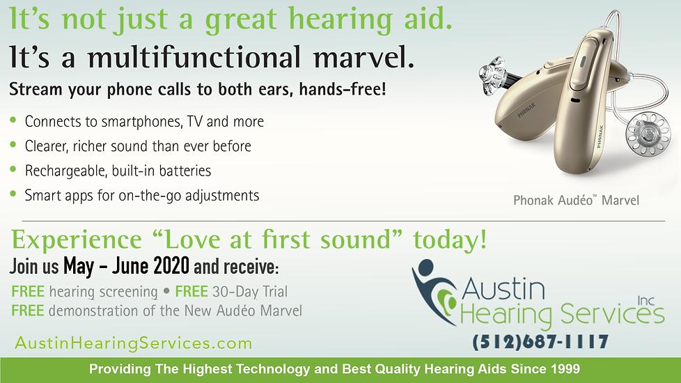 austin hearing_ad_1.png