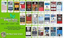 IPF_web_social_Green.png