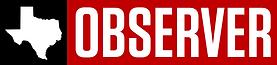 txob_logo 2.21.55 PM.png