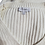 Thumbnail: Intermix Sweater