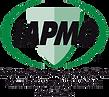 iapmo-logo-e1480628941340.png